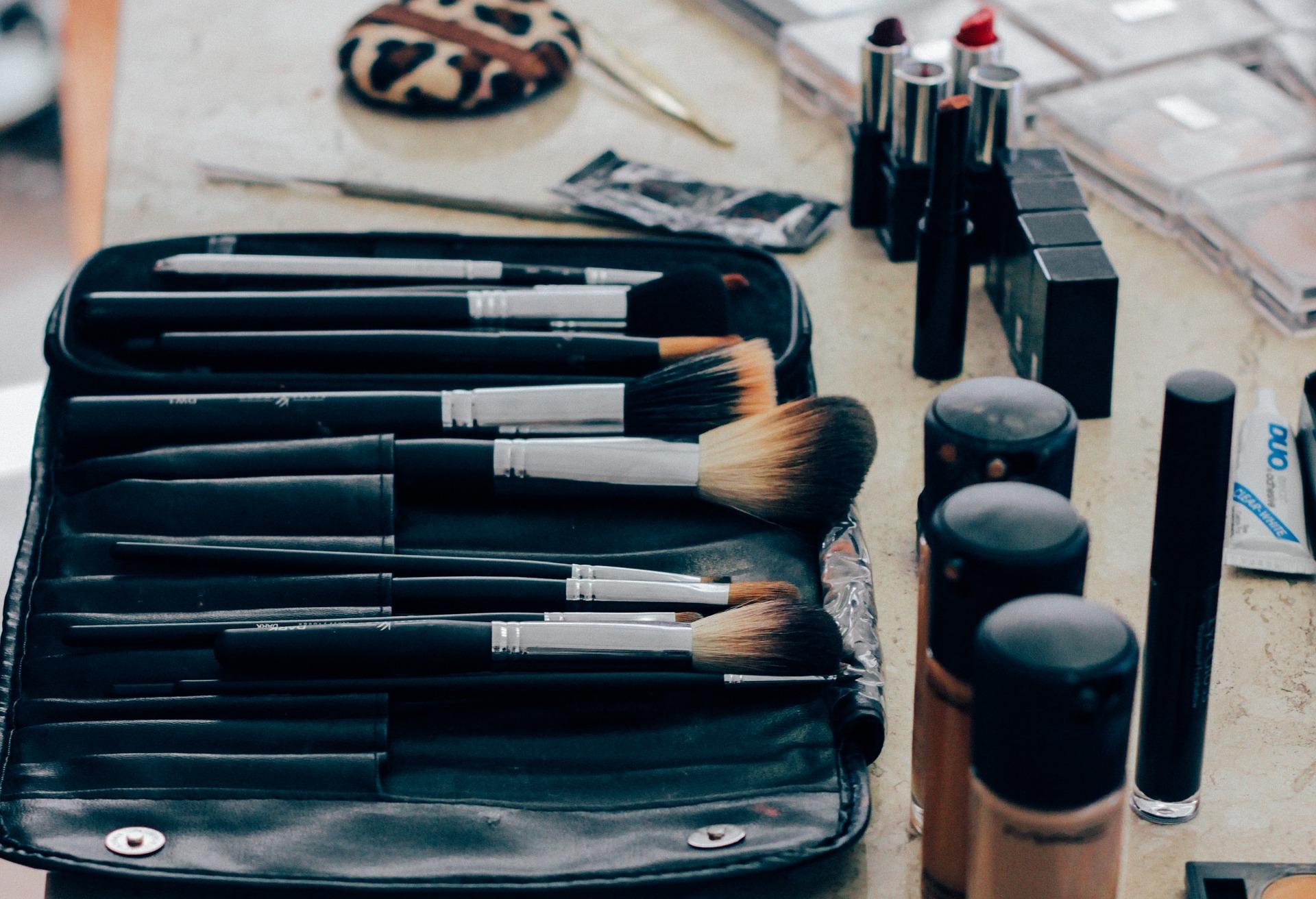 tanie kosmetyki online