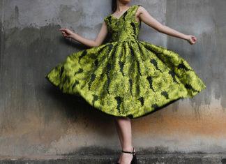 Gdzie kupić modne tanie sukienki