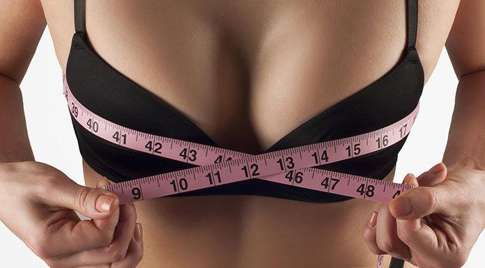 Powiększanie piersi: lipotransfer czy operacja plastyczna biustu?