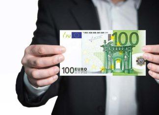 Konsolidacja chwilówek – kredyt konsolidacyjny, gotówkowy czy pożyczka