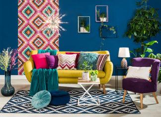 Jak wybrać najlepszy fotel do salonu?