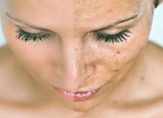 Akcesoria do makijażu – czy jakość ma znaczenie?