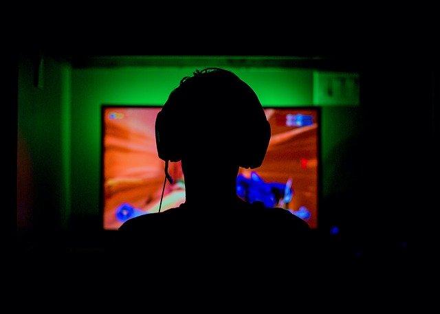 Jaki monitor do gier