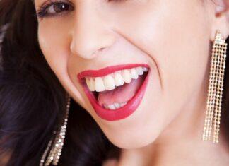Jak wybielić zęby domowymi sposobami
