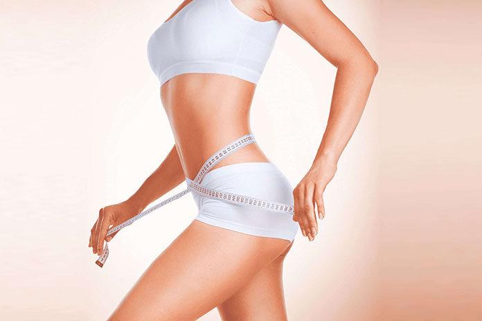 Liposukcja efekty