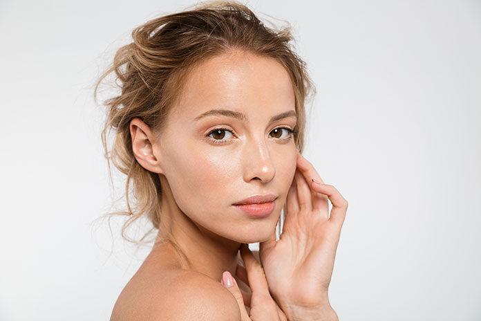 Makijaż trwały - bądź piękna w każdym momencie