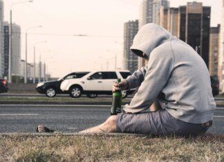 Leczenie alkoholizmu może być przyjemne dzięki prywatnym ośrodkom
