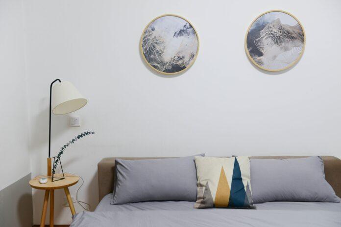jak wprowadzić do wnętrz minimalizm?