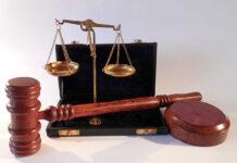 Kiedy potrzebna jest pomoc prawnika