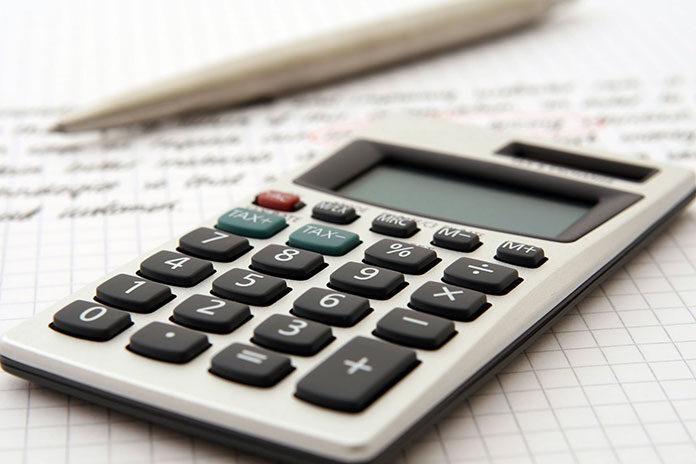 dofinansowanie na kursy księgowe